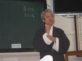 台灣第一屆王財貴讀經教育宣導講師培訓2010年元月:990131399.JPG