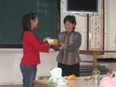 台灣第一屆王財貴讀經教育宣導講師培訓2010年元月:990131401.JPG