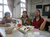 台灣第一屆王財貴讀經教育宣導講師培訓2010年元月:990131402.JPG