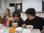 台灣第一屆王財貴讀經教育宣導講師培訓2010年元月:990131403.JPG