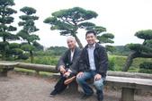 20150827日本19天讀經教育巡廻演講--子萑 攝影:20150828284.JPG