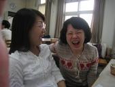 台灣第一屆王財貴讀經教育宣導講師培訓2010年元月:990131405.JPG