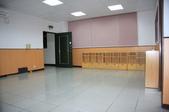 后謙新教室:1000820894.JPG