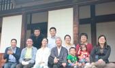20150827日本19天讀經教育巡廻演講--子萑 攝影:20150828175.jpg