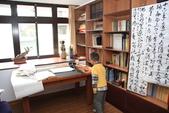 2013到王老師家拜年:20130216008.JPG