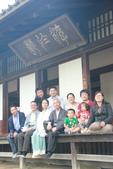 20150827日本19天讀經教育巡廻演講--子萑 攝影:20150828171.JPG