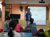 讀經教育宣導花絮:20121113399土城安和國小.jpg