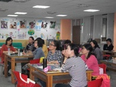 讀經教育宣導花絮:20121113400土城安和國小.jpg