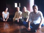 20150827日本19天讀經教育巡廻演講--楊嵋伯毅 攝影:Y20150903234.jpg