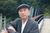20150827日本19天讀經教育巡廻演講--子萑 攝影:20150828229.JPG