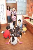2013到王老師家拜年:20130216014.JPG