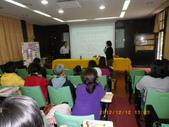 讀經教育宣導花絮:20121212001桃園國小.jpg