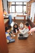 2013到王老師家拜年:20130216015.JPG
