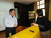 讀經教育宣導花絮:20121212006桃園國小.jpg