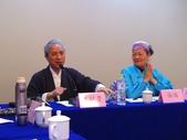 北京第一屆王財貴讀經教育宣導講師培訓20130418~26於北京:P_20130419_102352.jpg
