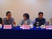 北京第一屆王財貴讀經教育宣導講師培訓20130418~26於北京:P_20130419_160539.jpg