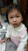 霏霏成長日記:2013-11-09 18.31.41.jpg