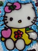 霏霏成長日記:2013-11-09 22.06.15.jpg