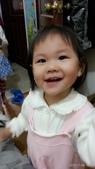 霏霏成長日記:2013-11-09 18.31.58.jpg