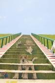 2015-06-09 蘆洲河堤彩繪階梯:IMG_3251.jpg