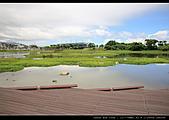2010-07-21 lab宜蘭一日遊:IMG_1161.jpg