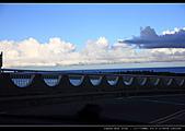 2010-07-21 lab宜蘭一日遊:IMG_1238.jpg