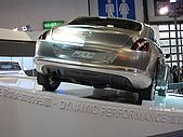 2009台北車展 真的只有車 XD:IMG_9322.JPG