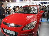 2009台北車展 真的只有車 XD:IMG_9316.JPG