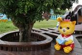 2016-05-07 虎尾貓村:160507虎尾貓村故宮南院+內灣螢火蟲_59.jpg
