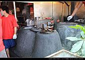 2010-07-21 lab宜蘭一日遊:IMG_1094.jpg