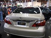 2009台北車展 真的只有車 XD:IMG_9311.JPG
