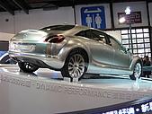 2009台北車展 真的只有車 XD:IMG_9323.JPG