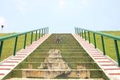 2015-06-09 蘆洲河堤彩繪階梯:IMG_3252.jpg
