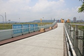2015-06-09 蘆洲河堤彩繪階梯:IMG_3259.jpg