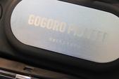 2015-09-03 Gogoro小銀號開箱:IMG_7001.JPG