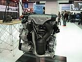 2009台北車展 真的只有車 XD:IMG_9317.JPG
