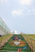 2015-06-09 蘆洲河堤彩繪階梯:IMG_3268.jpg