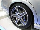 2009台北車展 真的只有車 XD:IMG_9324.JPG