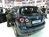 2009台北車展 真的只有車 XD:IMG_9318.JPG