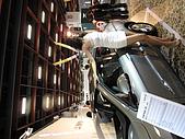 2009台北車展 真的只有車 XD:IMG_9313.JPG