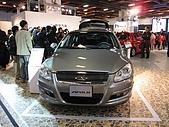 2009台北車展 真的只有車 XD:IMG_9307.JPG