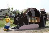 2016-05-07 虎尾貓村:160507虎尾貓村故宮南院+內灣螢火蟲_2620.jpg