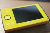 2015-12-28 大黃蜂行車紀錄器開箱:IMG_0297.JPG