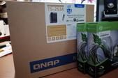 2017-02-20 QNAP TS253A 開箱:R0004883.JPG