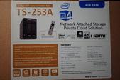 2017-02-20 QNAP TS253A 開箱:R0004884.JPG