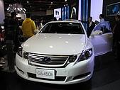 2009台北車展 真的只有車 XD:IMG_9314.JPG