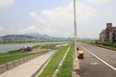 2015-06-09 蘆洲河堤彩繪階梯:IMG_3262.jpg