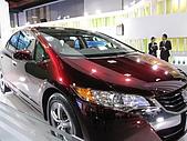 2009台北車展 真的只有車 XD:IMG_9308.JPG