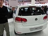 2009台北車展 真的只有車 XD:IMG_9319.JPG