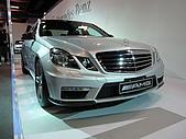 2009台北車展 真的只有車 XD:IMG_9327.JPG